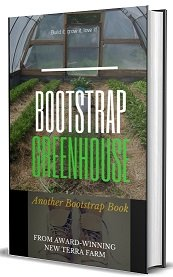 Bootstrap Greenhouse